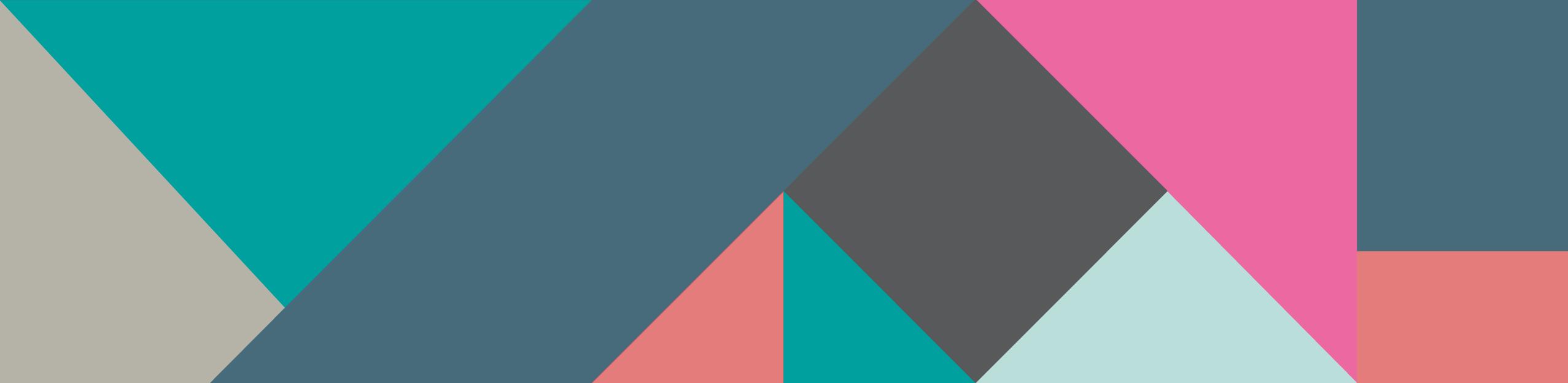 The Wallrus - Web & Print Design